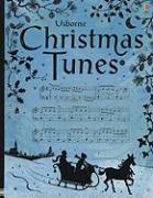 Christmas Tunes - Marks, Anthony