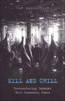 Kill & Chill - MacLachlan, Ian