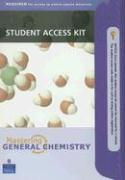 Stand Alone Stu Acc Kit for Mastrg Gen Chem