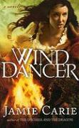 Wind Dancer - Carie, Jamie