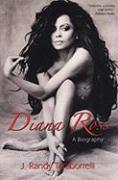 Diana Ross: A Biography - Taraborelli, J. Randy