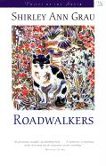 Roadwalkers - Grau, Shirley Ann