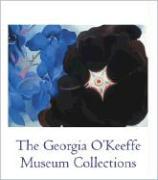Georgia O'Keeffe Museum Collection Barbara Buhler Lynes Author