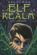 The Low Road - Kirk, Daniel