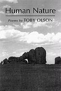 Human Nature - Olson, Toby