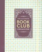 Ultimate Book Club Organizer - Posner, Michele