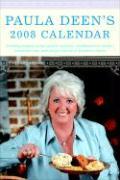 Paula Deen's Calendar - Deen, Paula H.
