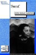 Sweat: Written by Zora Neale Hurston (Women Writers (New Brunswick, N.J.).)