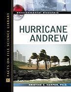 Hurricane Andrew - Harper, Kristine