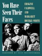 YOU HAVE SEEN THEIR FACES (Brown Thrasher Books)