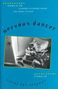 Nervous Dancer - Lorenzo, Carol Lee