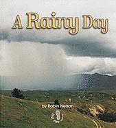 A Rainy Day - Nelson, Robin