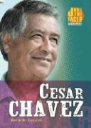 Cesar Chavez - Collins, David R.