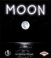Moon - Mitchell, Melanie