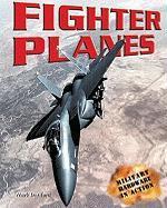 Fighter Planes - Dartford, Mark