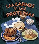 Las Carnes y Las Prote-NAS (Meats and Proteins) - Nelson, Robin