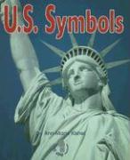 U. S. Symbols - Kishel, Ann-Marie