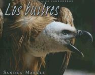 Los Buitres - Markle, Sandra