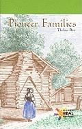 Pioneer Families - Rea, Lynn
