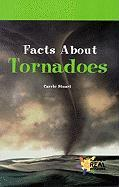 Facts Abt Tornadoes - Stuart, Carrie