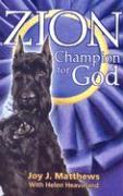 Zion: Champion for God - Matthews, Joy J.