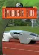 Hydrogen Fuel - Solway, Andrew