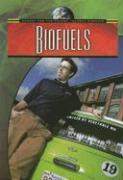Biofuels - Solway, Andrew