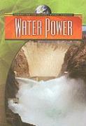 Water Power - Solway, Andrew