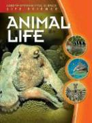 Animal Life - Blashfield, Jean F.