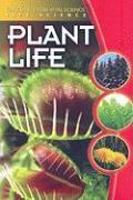 Plant Life - Blashfield, Jean F.
