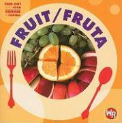 Fruit/Fruta - Benduhn, Tea