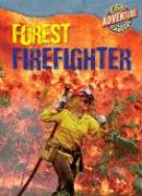 Forest Firefighter - Thomas, William David