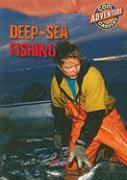 Deep-Sea Fishing - Thomas, William David