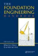 The Foundation Engineering Handbook