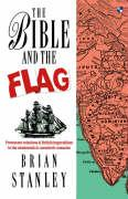 Bible and the Flag - Stanley, B.