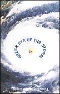 Green Eye of the Storm - Short, John Rendle; Rendle-Short, John