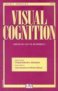 Visual Cognition: Visual Selective Attention