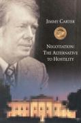 Negotiation - Carter, Jimmy