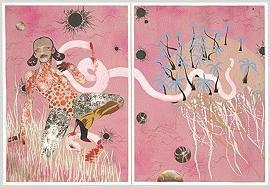 Modern Women: Women Artists at The Museum of Modern Art Connie Butler Editor