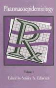 Pharmacoepidemiology