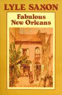 Fabulous New Orleans