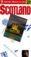 Scotland - Insight Guides