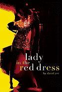Lady in the Red Dress - Yee, David