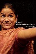 Pyassa & Letters to My Grandma - Roy, Anusree