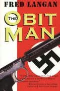 The Obit Man - Langan, Fred F.; Langan, F. F.