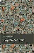 September Rain - Mayne, Seymour