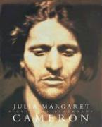 Julia Margaret Cameron Colin Ford Author