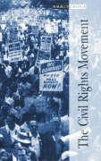 The Civil Rights Movement - Salem Press