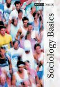 Sociology Basics - Bankston, Carl L. , III