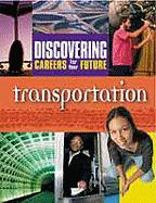 Transportation - Ferguson